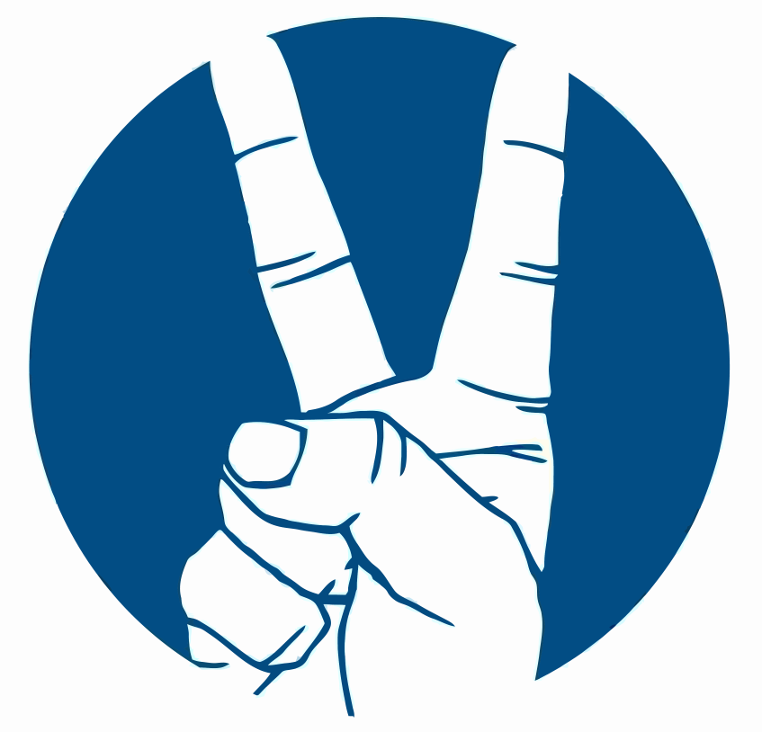 The Victory Briefs Institute