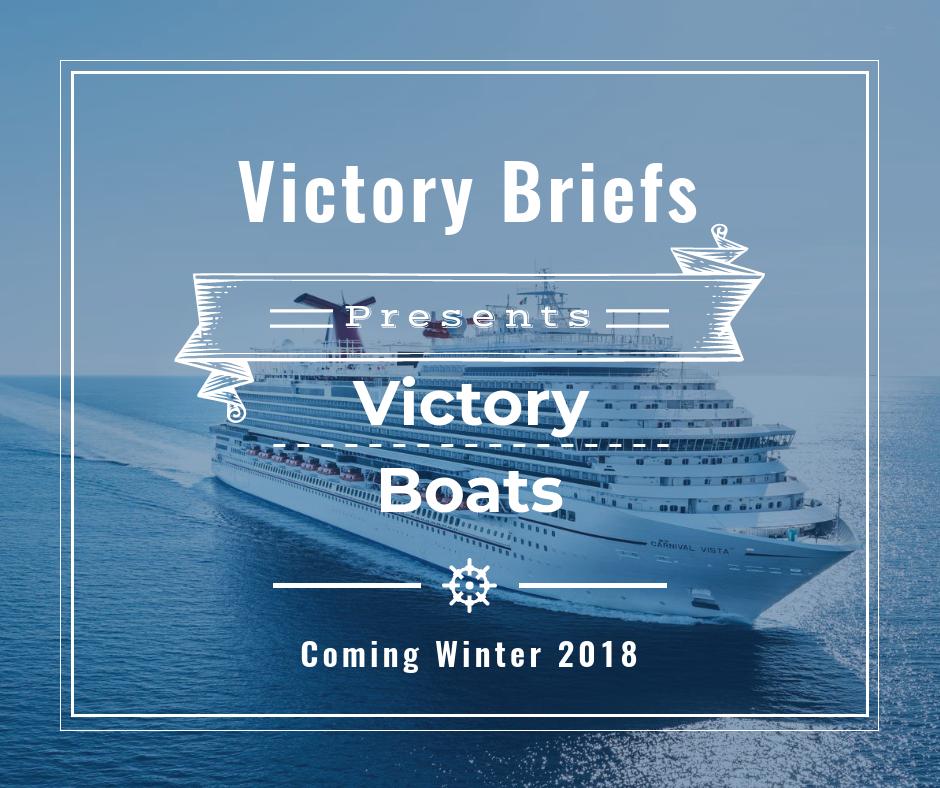 victoryboats3.png