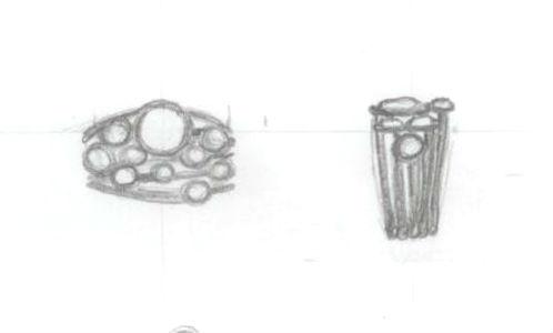 Custom-sketch.jpg