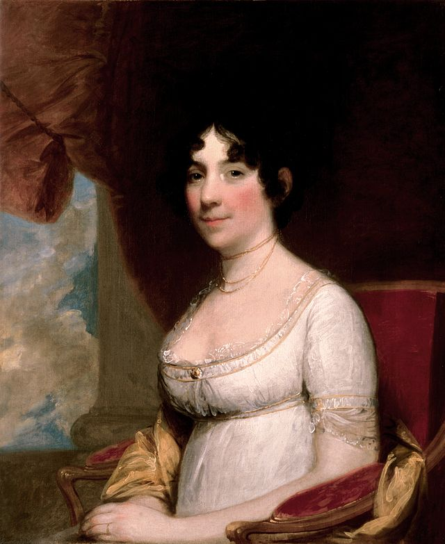 Dolley_Madison Jewelry.jpg