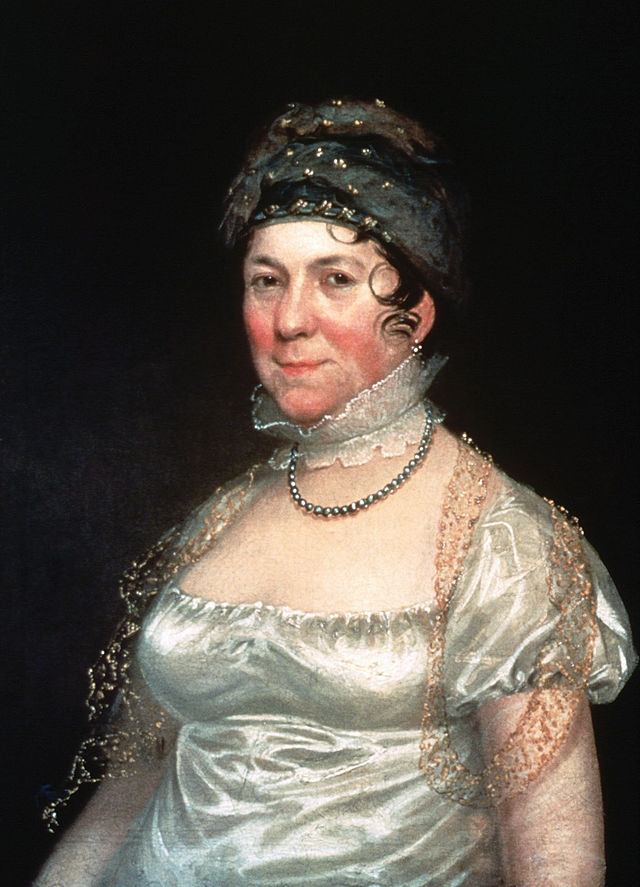 Dolley Madison Portrait Pearls.jpg