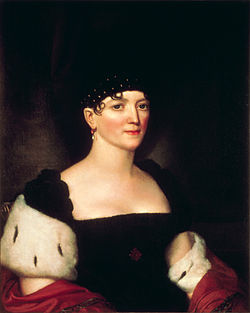 Elizabeth Monroe Portrait.jpg