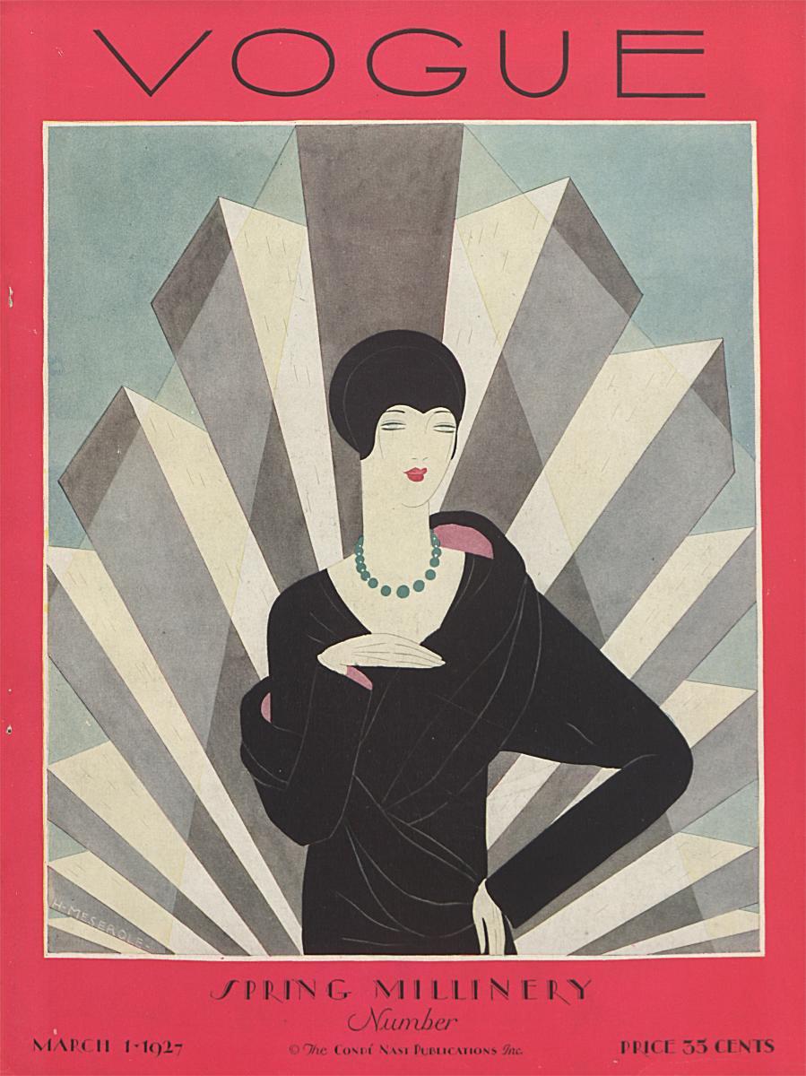 Vogue March 1927.jpg