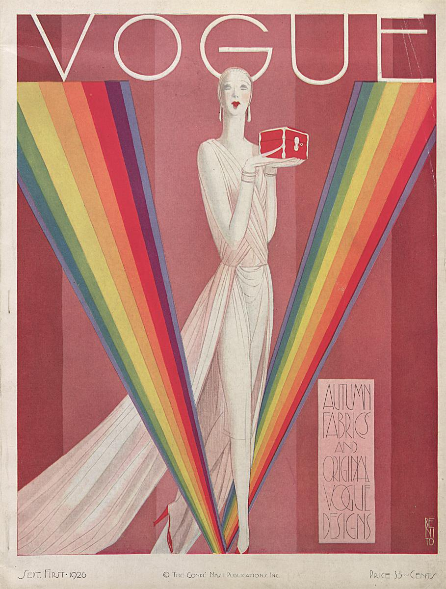 Vogue September 1926.jpg
