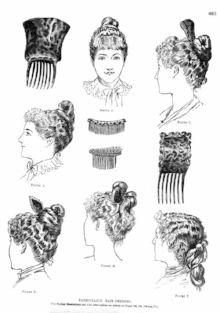 Antique combs ad 1894.jpg