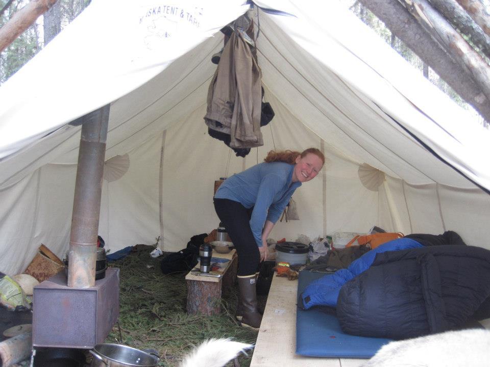 Jenna in tent.jpg