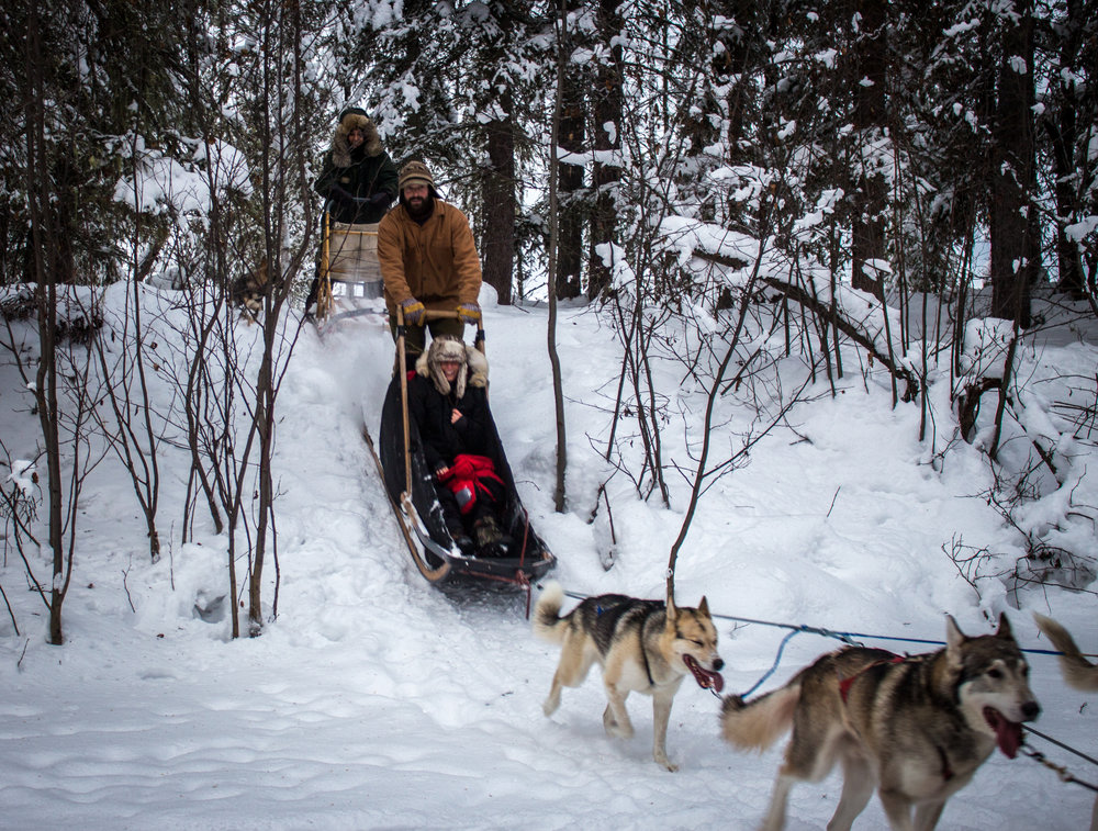 Mushing (8 of 20).jpg