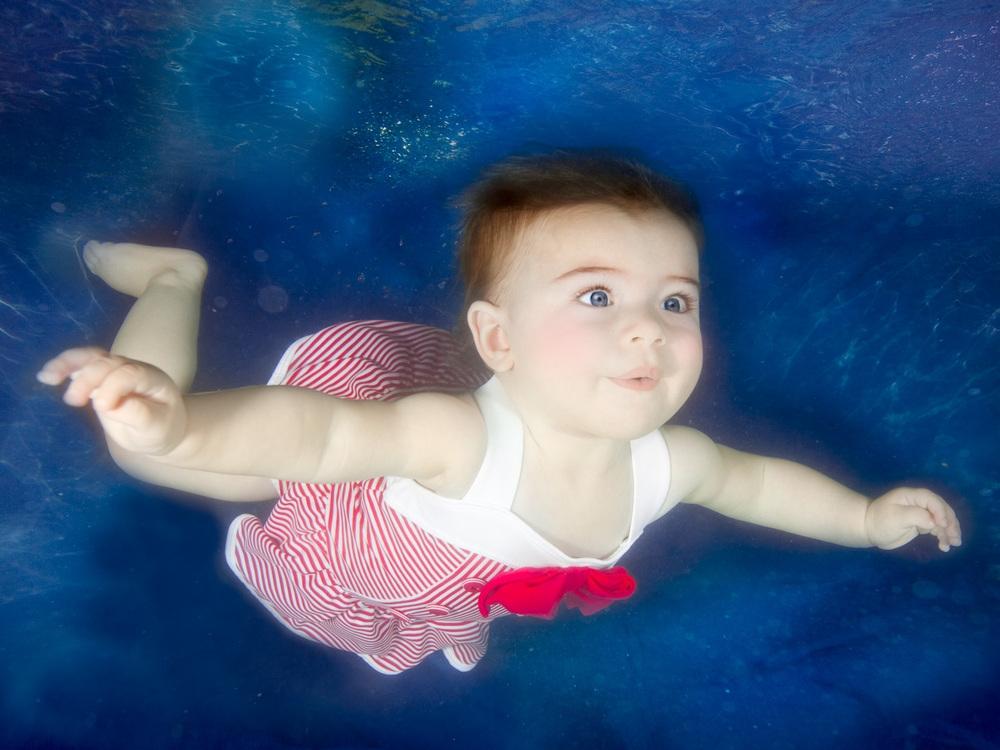 Water Joy