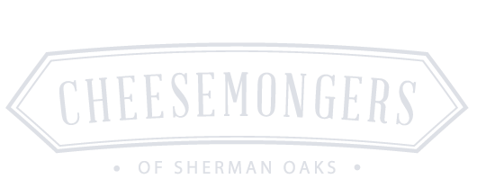 CHEESEMONGERS OF SHERMAN OAKS