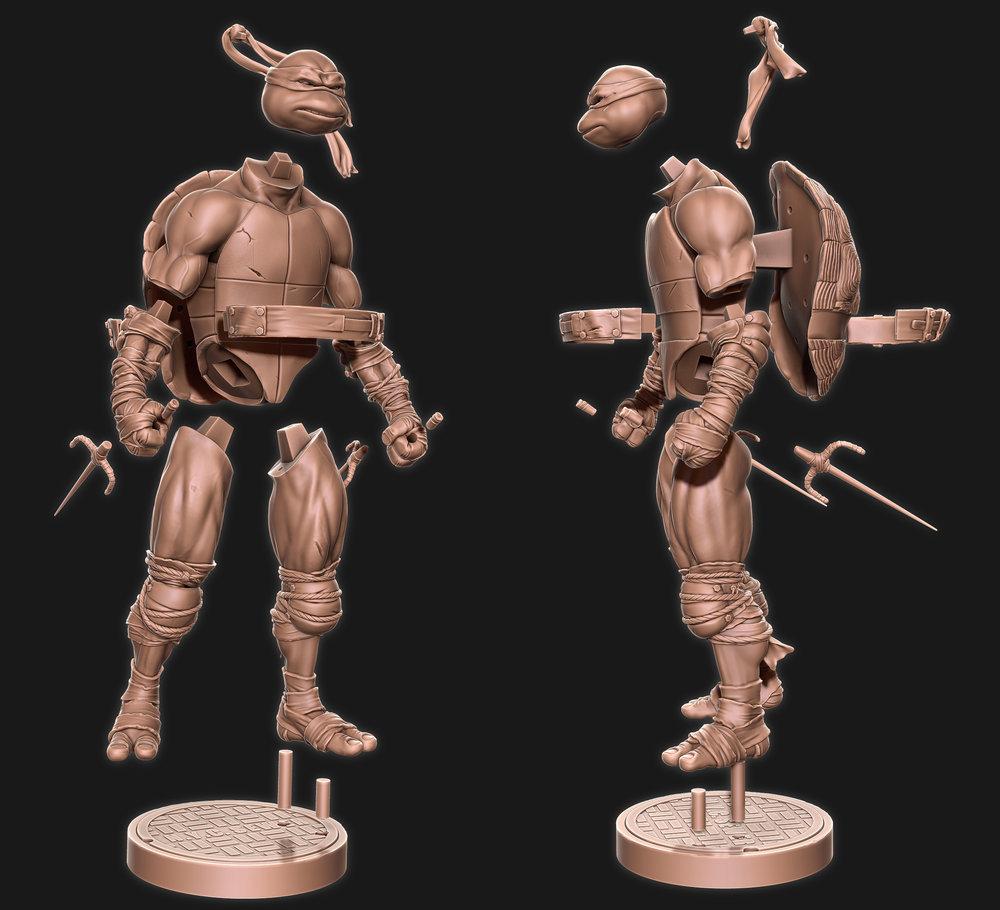 Ryan Blake 3D print breakdown.jpg