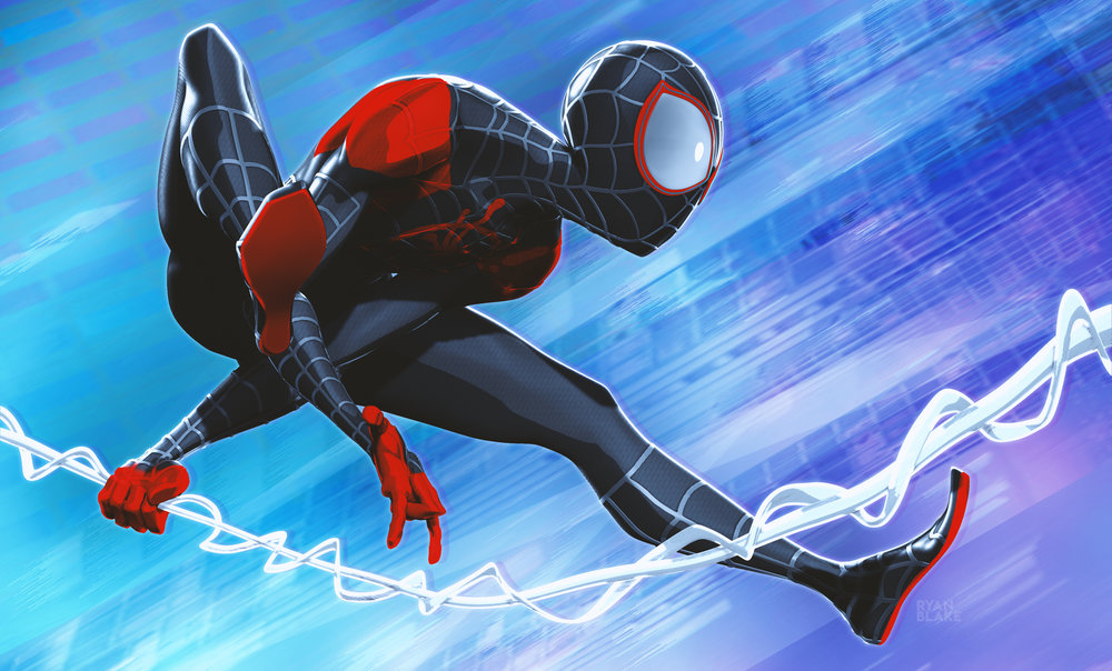 Ryan_Blake_Into_The_Spiderverse_05.jpg