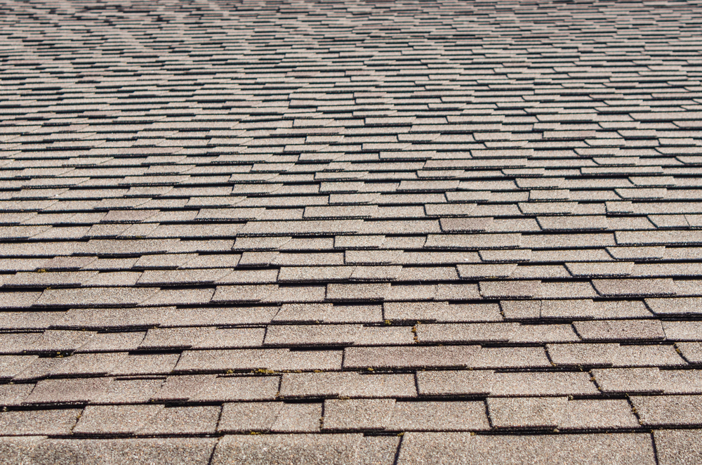 Our Method For Removing Stains Ensures That No Shingles Get Damaged. We Use  The Proper Chemicals So That Aggressive Scrubbing And High Pressured Rinses  Are ...
