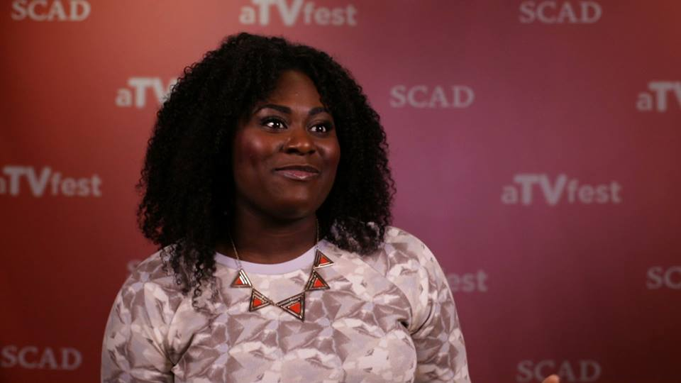 2014_aTV Fest-Danielle Brooks.jpg