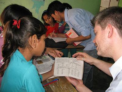 Martin in India.jpg