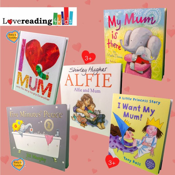 LoveReading4Kids (My Mum is There).jpg