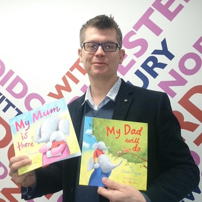 Martin at BBC Radio Oxford.jpg