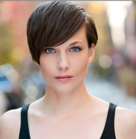 "Shannon Marie Sullivan - Nicholas, Maeve, Marianne (NYC Fringe, directed by Jaclyn Biskup), All My Sons (Weston Playhouse), 4000 Miles (Philadelphia Theatre Company), Dracula (Actors Theatre of Louisville), Guess Who's Coming To Dinner (Repertory Theatre of St. Louis), Yale Repertory Theatre, Cherry Lane Theatre, Fault Line Theatre, Francis Black Projects and more. TV/Film: ""Law and Order: SVU"", ""Blacklist: Redemption"", ""The Good Wife"", ""Person of Interest"", ""Blue Bloods"", ""Bull"", The Rewrite (with Hugh Grant), To Whom It May Concern, Passaic, Finding Commodities and multiple web series'. Shannon has worked as a voice and speech coach on The Glass Eye's production of The Tempest and Rider University's A Flea in Her Ear, as well as an acting, audition, and dialect coach. BFA: UC Santa Barbara. MFA: Yale School of Drama."
