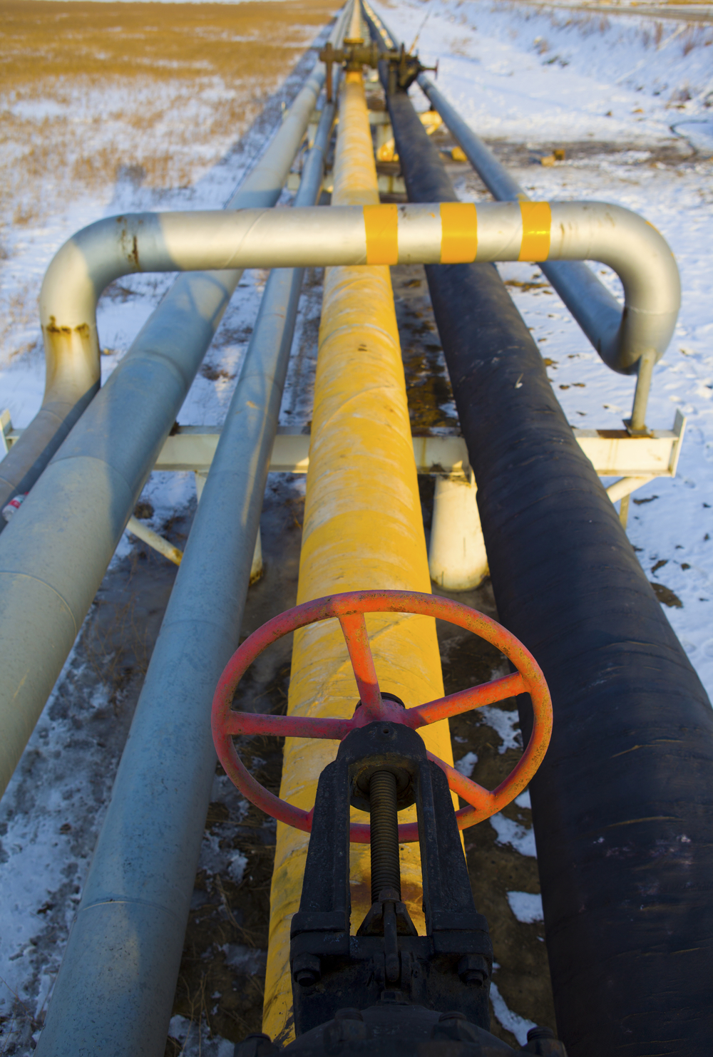 Oil-Piping-System.jpg