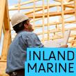 Inland-Marine.jpg