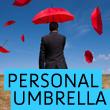 Personal-Umbrella.jpg