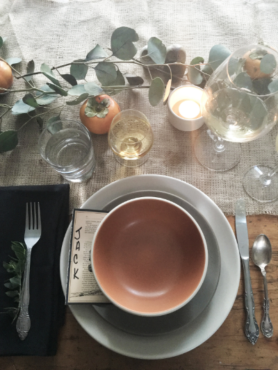 thanksgiving place setting guide 1