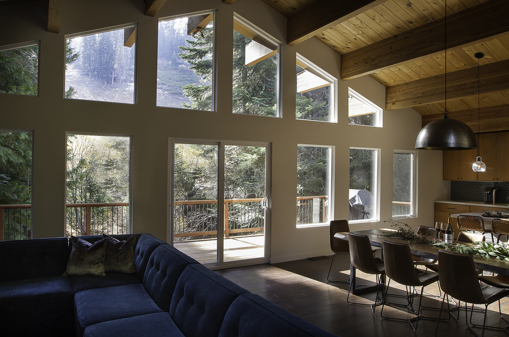 tahoe house interior design