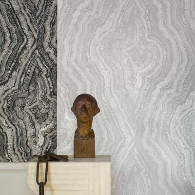 strata study wallpaper