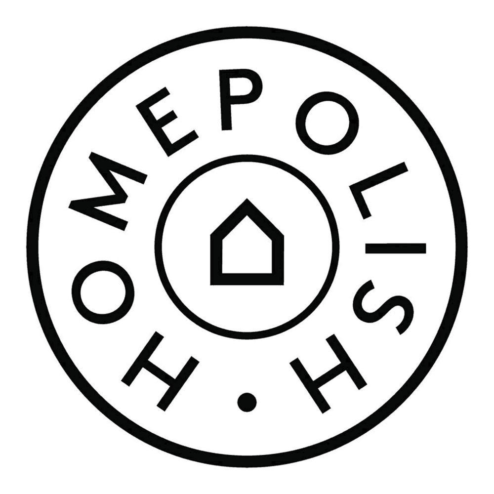 homepolish_logo_circle.png
