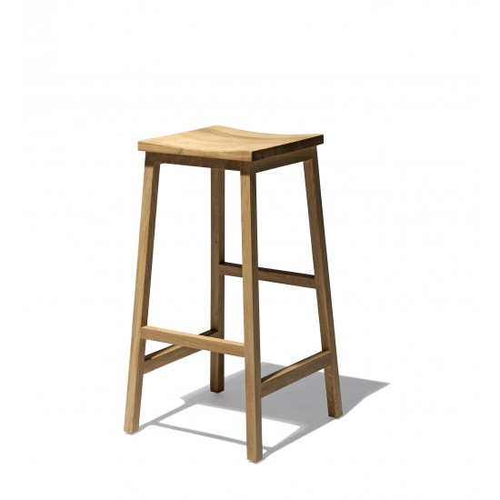 Industry West N6 Bar Stool.jpg