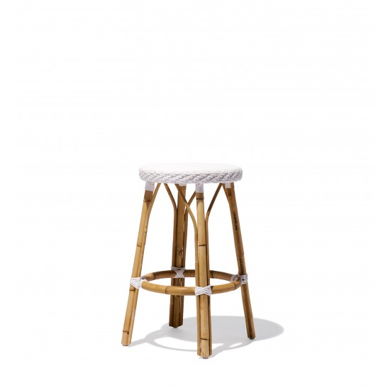 Industry West Monaco Bar Stool.jpg