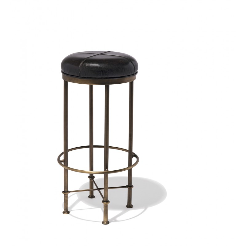 Industry West Singapore Club Bar Stool.jpg