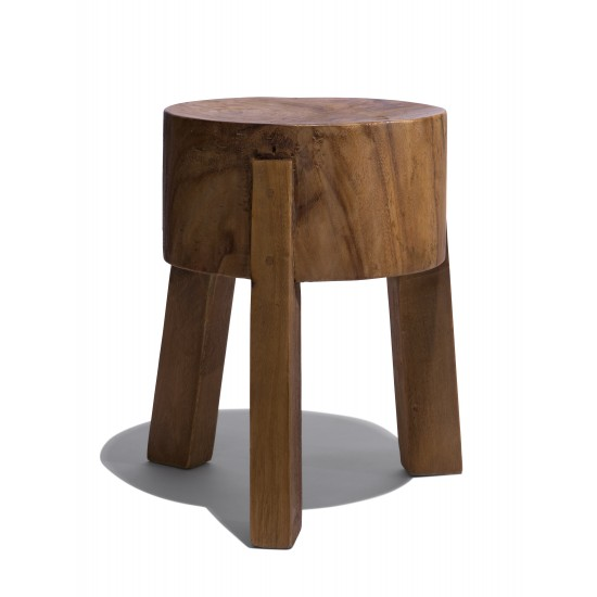 Industry West Abbatoir Table Stool.jpg