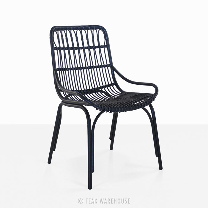 Teak Warehouse Sydney Outdoor Wicker Dining Chair.jpg