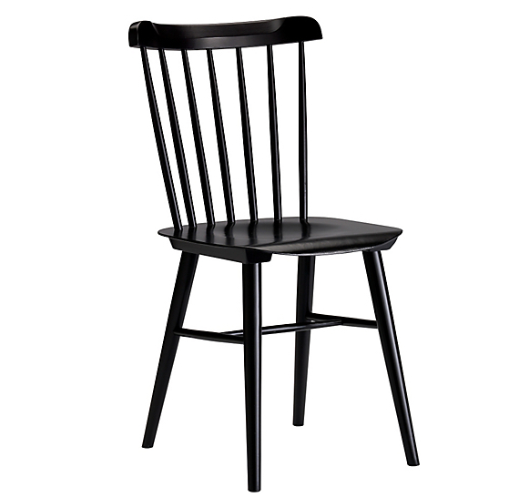DWR Salt Chair.jpg