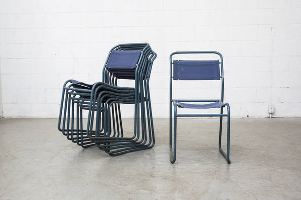Amsterdam Modern Stacking Metal Chairs.jpg