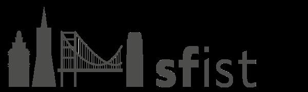 logo-sfist.png