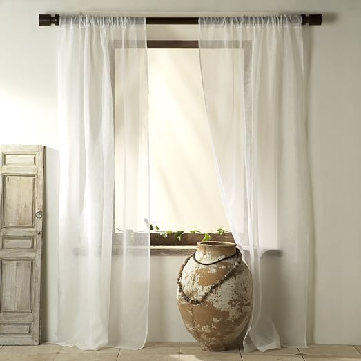 West Elm Sheer Linen Curtain.jpg