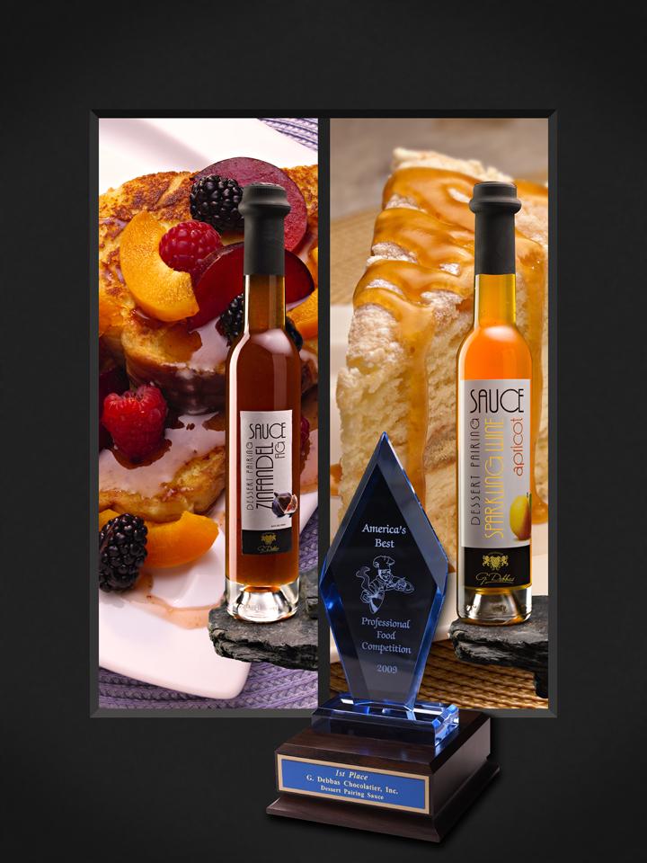1st place dessert sauce.jpg