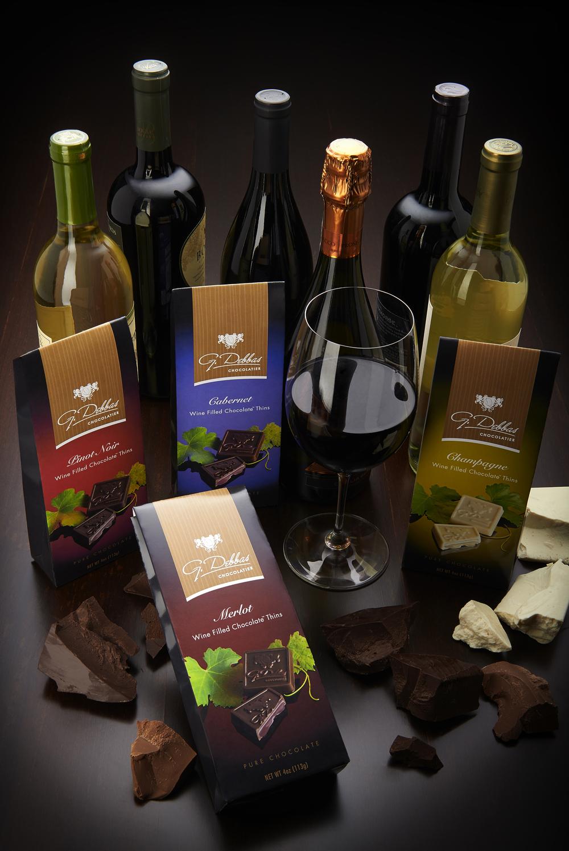 Debas Wine Thins.jpg