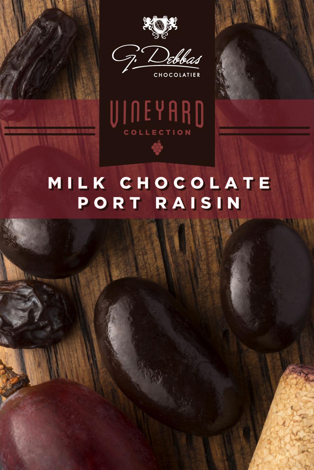 Chocolate Port Raisin.jpg
