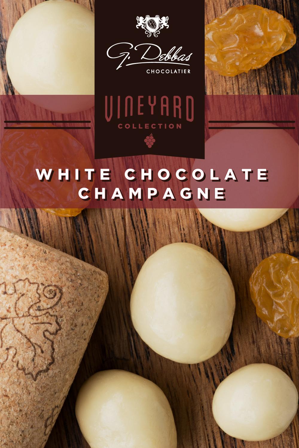 White Chocolate Champagne.jpg
