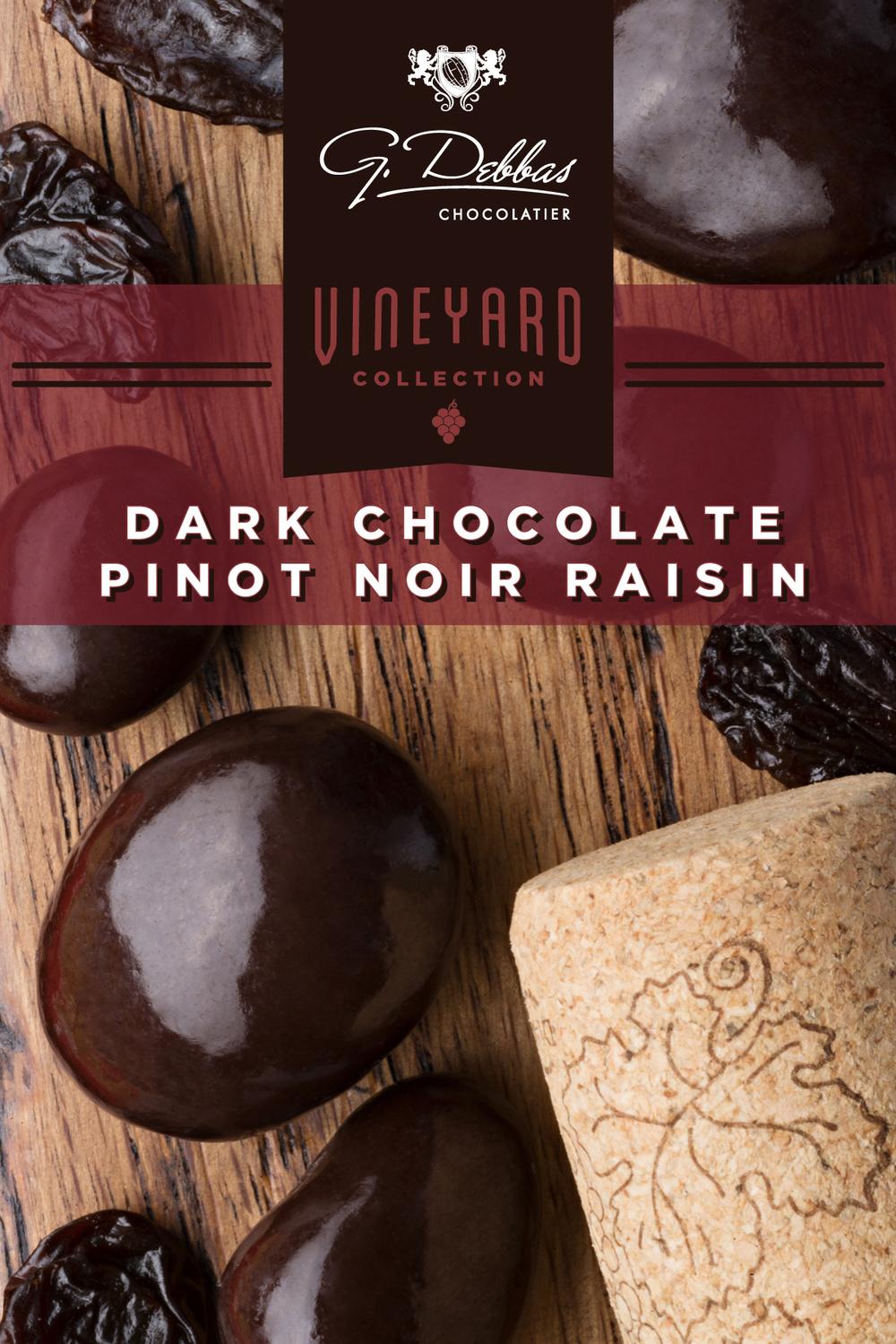 Dark Chocolate Pinot Noir.jpg