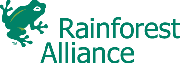 Rainforest-Alliance.png