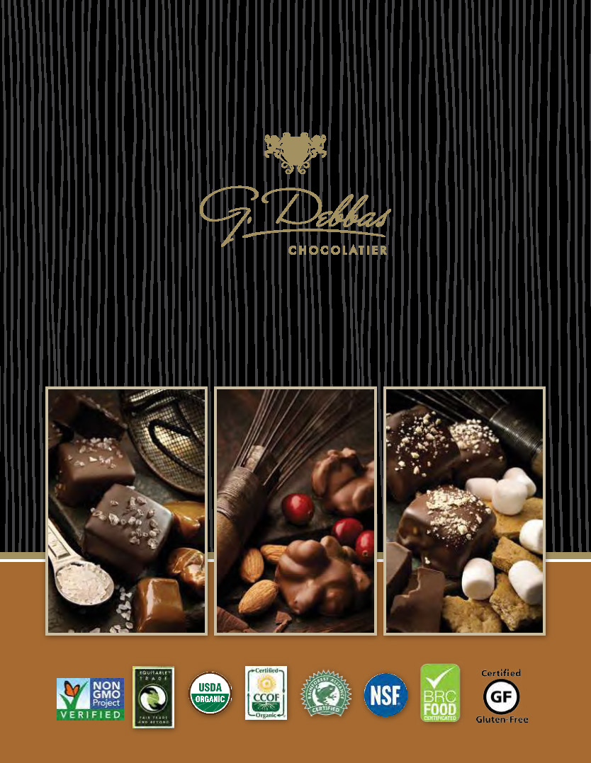 G.Debbas Full Catalogs with Flyers Small_Page_01.jpg