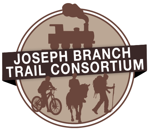 Joseph Branch Community Trail