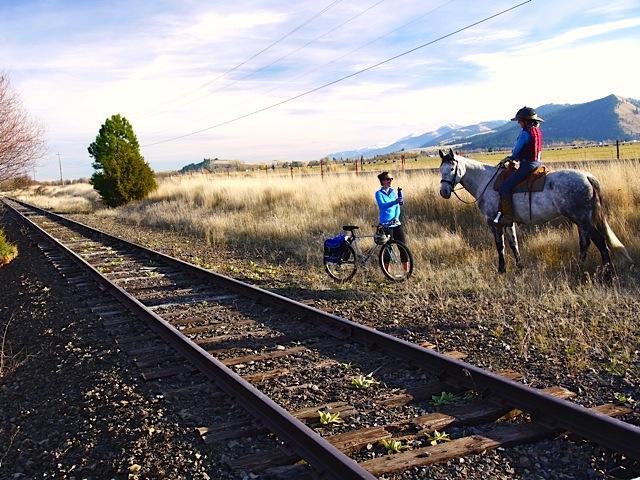 bike & horse.jpg