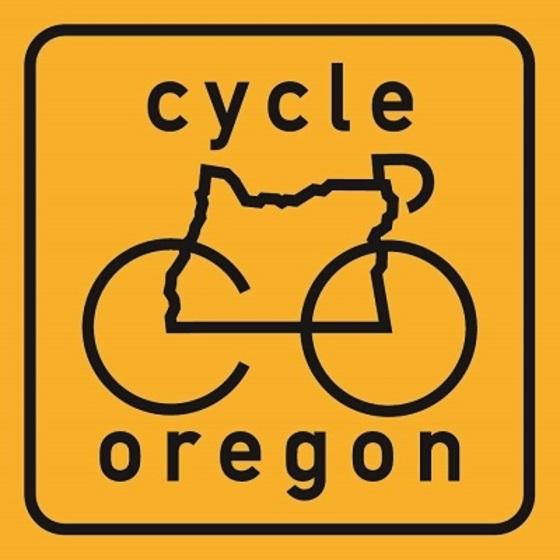cycle-oregon-logo.jpg