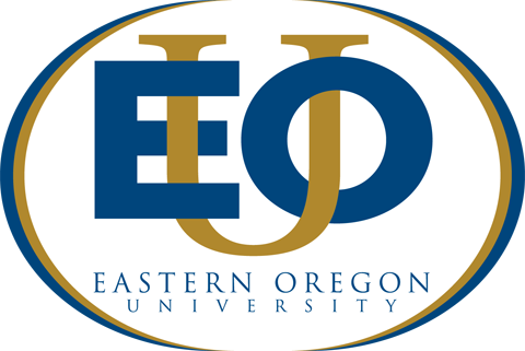 eastern-oregon-university.png