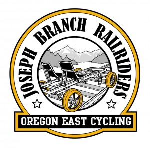 joseph_rail_riders.jpg