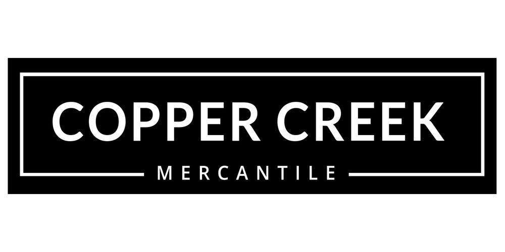 Copper-Creek-Mercantile.jpg